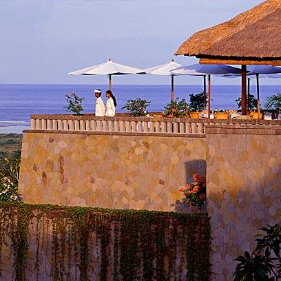 Aman Villas At Nusa Dua Luxury Villas Bali Luxury Explorer