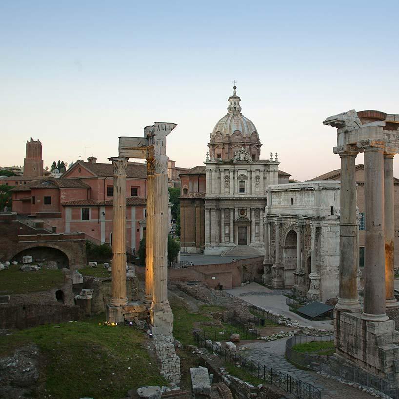 5 Star Hotels Rome Luxury Hotels Rome Luxury Explorer