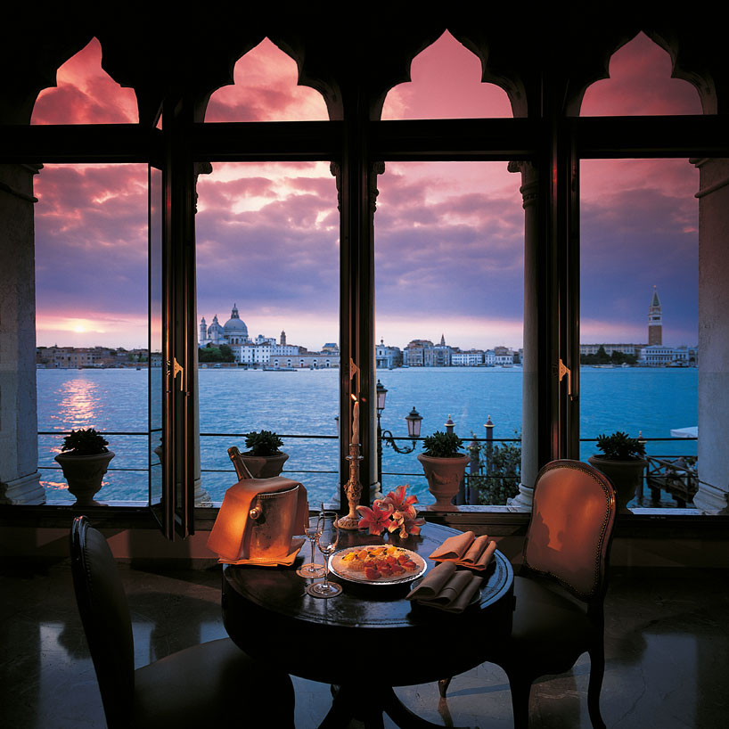 5 Star Hotels Venice Luxury Hotels Venice Hotel Guide